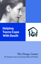 Resources For Teens General 2